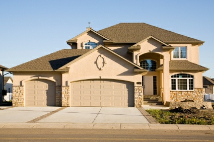 Liberty Hill TX Roofing Contractor